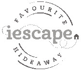 iescape_EndorsementLogo_AW_MONO cutted